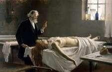 Ο Ιπποκράτης και η ιατρική των αρχαίων Ελλήνων