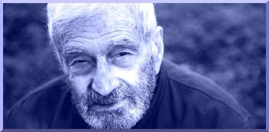 Το όνομα Αλέξης Πάρνης είναι το λογοτεχνικό ψευδώνυμο του Σωτήρη Λεωνιδάκη. Γεννήθηκε το 1924 στον Πειραιά και από μικρός οργανώθηκε στην Εθνική Αντίσταση. Ο τραυματισμός του στα Δεκεμβριανά τον έφερε σ' ένα νοσοκομείο στην Κορυτσά και από το 1948 εμφανίζεται στη λογοτεχνία με μια συλλογή διηγημάτων που έφερε τον τίτλο «Είμαι μαχητής του Δημοκρατικού Στρατού».
