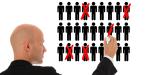 Τι προβλέπει ο νέος υπαλληλικός κώδικας για τις αργίες και τις απολύσεις δημοσίων υπαλλήλων