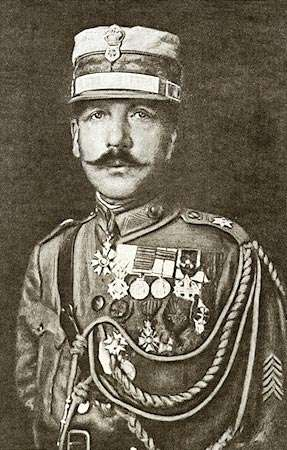 Ο Θεόδωρος Πάγκαλος (Σαλαμίνα, 1878 - Κηφισιά Αθήνας, 27 Φεβρουαρίου 1952) ήταν Έλληνας αξιωματικός του στρατού, πολιτικός και δικτάτορας.
