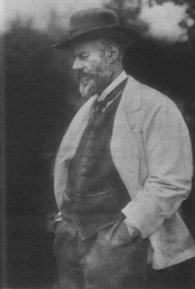 O Μαξιμίλιαν Καρλ Έμιλ Βέμπερ (γερμ. Maximilian Carl Emil Weber) ήταν Γερμανός οικονομολόγος και κοινωνιολόγος.