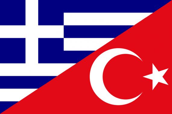 Στη σημερινή Τουρκία δρούν αχαλίνωτες στοιχειακές δυνάμεις, που ωθούν τις εσωτερικές αντιφάσεις προς την επέκταση.