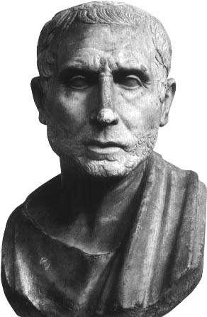Ο Ποσειδώνιος έγραψε έργα για τη Φυσική, τη Μετεωρολογία, τη Φυσική Γεωγραφία, την Αστρονομία, την Αστρολογία και τη μαντεία, τη Σεισμολογία, τη Γεωλογία και την Ορυκτολογία, την Υδρολογία, τη Βοτανική, την Ηθική, τη Λογική, τα Μαθηματικά, την Ιστορία, τη Φυσική Ιστορία, την Ανθρωπολογία, και τη στρατηγική.