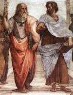 Ο Αριστοτέλης, η ευτυχία και ο σύγχρονος πολιτισμός