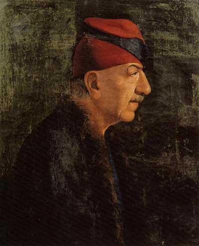 Ο Λάζαρος Κουντουριώτης (Ύδρα 1769-6 Ιουνίου 1852 ή 12 Ιουνίου 1852[1]. ) ήταν Έλληνας γερουσιαστής και παράγοντας της επανάστασης του 1821.