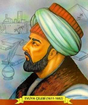 ο Εβλιγιά Τσελεμπί, έγραψε ότι σημαντικό τμήμα της Πόλης κατά την πολιορκία συνθηκολόγησε και παραδόθηκε στον Πορθητή, πράγμα το οποίο δεν επιβεβαιώνεται από πουθενά