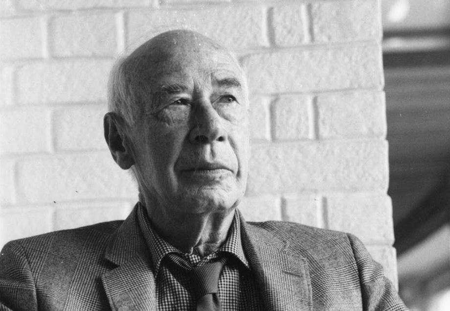 Ο Χένρυ Μίλλερ (Henry Valentine Miller, 26 Δεκεμβρίου 1891 - 7 Ιουνίου 1980) ήταν Αμερικανός συγγραφέας