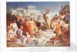 Κωνσταντίνος Παπαρρηγόπουλος – Ιστορία του ελληνικού έθνους (PDF, 14 τόμοι, εκδ. Ελευθερουδάκη & National Geographic)