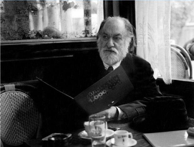 Ο Ηλίας Πετρόπουλος γεννήθηκε στην Αθήνα το 1928, σπούδασε νομικά στο Πανεπιστήμιο της Θεσσαλονίκης και τουρκολογία στο Παρίσι όπου και εγκαταστάθηκε το 1975.