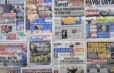 Η κοινωνικο-πολιτική αναταραχή στην Τουρκία δεν μπορούσε να έρθει σε πιο ευαίσθητη συγκυρία σε ό,τι αφορά την κατάσταση της οικονομίας, καθώς ήδη από την προηγούμενη εβδομάδα, δηλ. από το ξέσπασμα των ταραχών, η γειτονική χώρα από το μαζικό sell-off που προκάλεσε στις αναδυόμενες αγορές η ανησυχία σε σταδιακή απόσυρση από την Fed των πολιτικών ποσοτικής διευκόλυνσης.