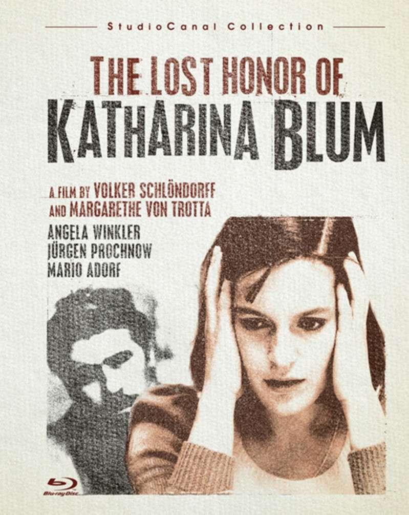 Γιατί ο Μπελ στην «Κατερίνα Μπλουμ» δεν λογοτεχνίζει, ούτε αφηγείται, αλλά καταγράφει σαν δημοσιογραφικό κασετόφωνο, μετατρέποντας το αφήγημα σε ντοκουμέντο.