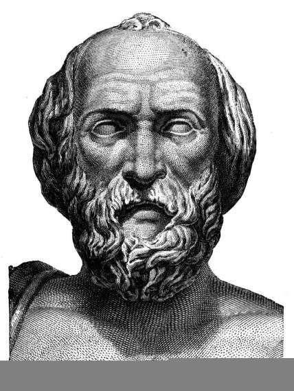 Ο Λύκούργος, Βασιλιάς της Σπάρτης, έζησε περίπου στα 800 π.Χ., ταξίδεψε σε πολλά μέρη της γης, επισκέφτηκε την Κρήτη και, πολύ πιθανό, την Αίγυπτο, τη Λιβύη και την Ιβηρία. Επιστρέφοντας στη Σπάρτη φρόντισε να μεταρρυθμίσει το σπαρτιατικό πολίτευμα. Ο μύθος λέει ότι έφυγε από τη Σπάρτη για πάντα, ώστε να μην αλλάζουν τη νομοθεσία του οι συμπολίτες του, που είχαν ορκιστεί να μην το κάνουν παρά μόνο αν κάποτε επέστρεφε