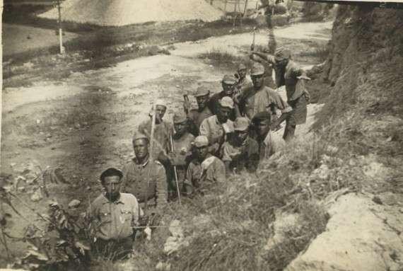 Ντουρντουβάκια στη Βουλγαρία