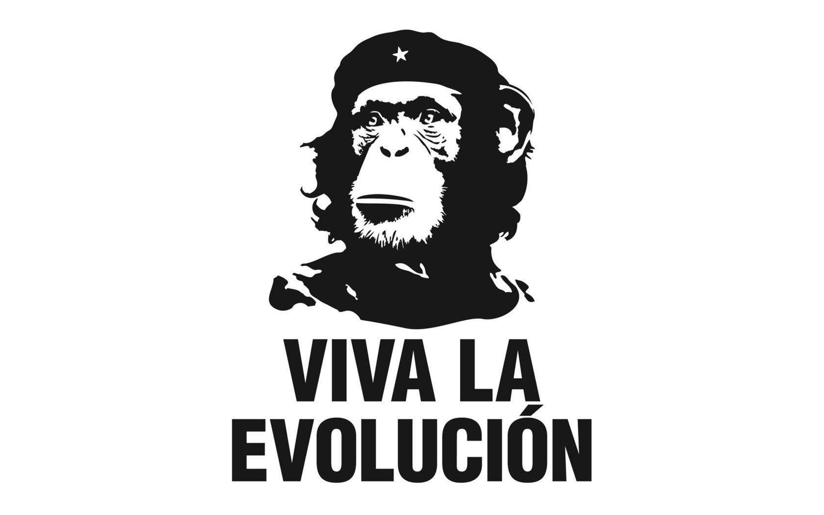 """""""Χαμένος Κρίκος""""; Ποιος Χαμένος Κρίκος; – Οι αποδείξεις της θεωρίας της εξέλιξης"""