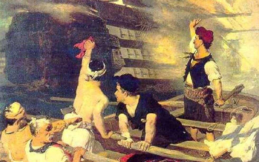 Καρλ Μέντελσον Μπαρτόλντυ: Tα αγγλικά δάνεια (1824)