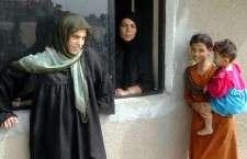 Σιίτες και Σουνίτες στον ισλαμικό κόσμο