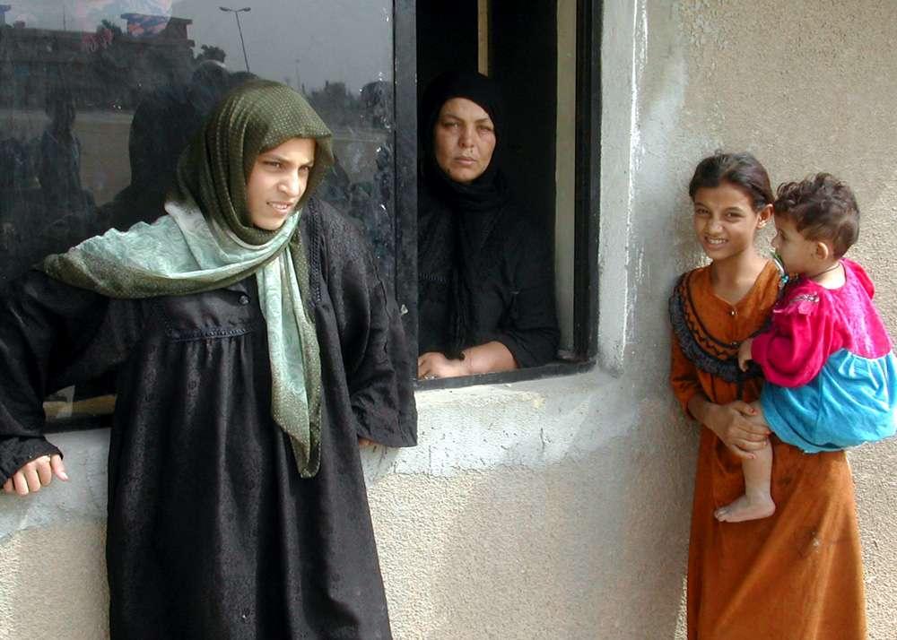 Οι Σιίτες είναι περίπου 40 εκατομμύρια σε όλο τον κόσμο. Η χώρα που η συντριπτική πλειοψηφία του πληθυσμού της είναι Σιίτες είναι το Ιράν. Μεγάλες κοινότητες σιιτών ζουν σε Ιράκ και Μπαχρέιν. Το ένα τρίτο του πληθυσμού στο Λίβανο είναι επίσης σιίτες, ενώ στο Αφγανιστάν, το Πακιστάν και τη Συρία ζουν μεγάλες κοινότητες σιιτών.