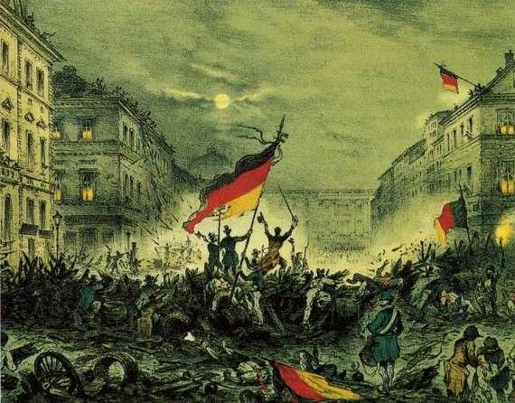 Το κείμενο του Μαρξ «Η 18η Μπρυμαίρ του Λουδοβίκου Βοναπάρτη» θεωρείται κλασικό, όχι μόνο ως πολιτική ανάλυση μιας συγκεκριμένης ιστορικής συγκυρίας (δηλαδή ως αμιγώς πολιτικό χρονικό), αλλά κυρίως ως το έργο που μετουσίωσε την μαρξιστική αντίληψη της πάλης των τάξεων σε κινητήριο δύναμη της ιστορίας.