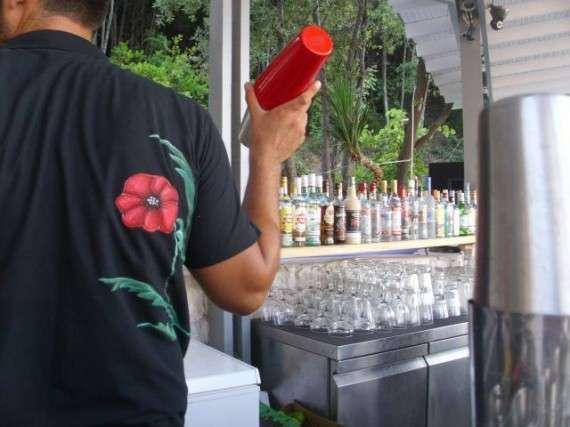 Aγριολούλουδα !,από το εργαστήρι,...για το Παπαρούνα Restoraunt Beach-bar, στην ακτή Ζωγράφου, Σιθωνία ,Χαλκιδικής!!!