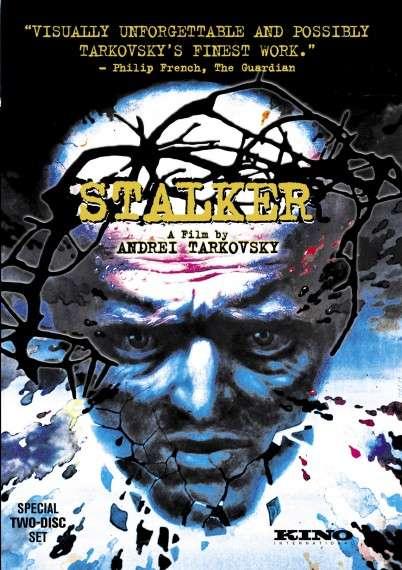 Stalker (1979)_ Andrei Tarkovsky