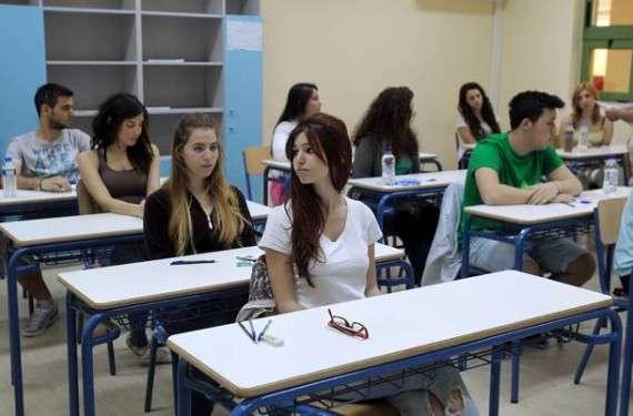 Ο ΟΟΣΑ, από το 2000, εφαρμόζει, με την οικονομική συνδρομή των συμμετεχόντων κρατών,  ένα μεθοδολογικά περίτεχνο Πρόγραμμα Διεθνούς Αξιολόγησης των Μαθητών, το γνωστό ως PISA (Programme for International Student Assessment).