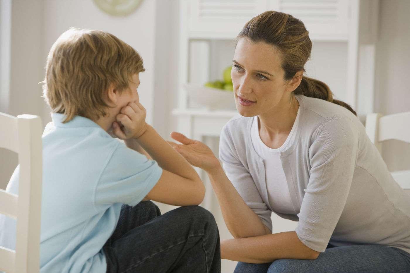 Ο βασικός ρόλος του Λογοθεραπευτή σε προβλήματα λόγου και ομιλίας