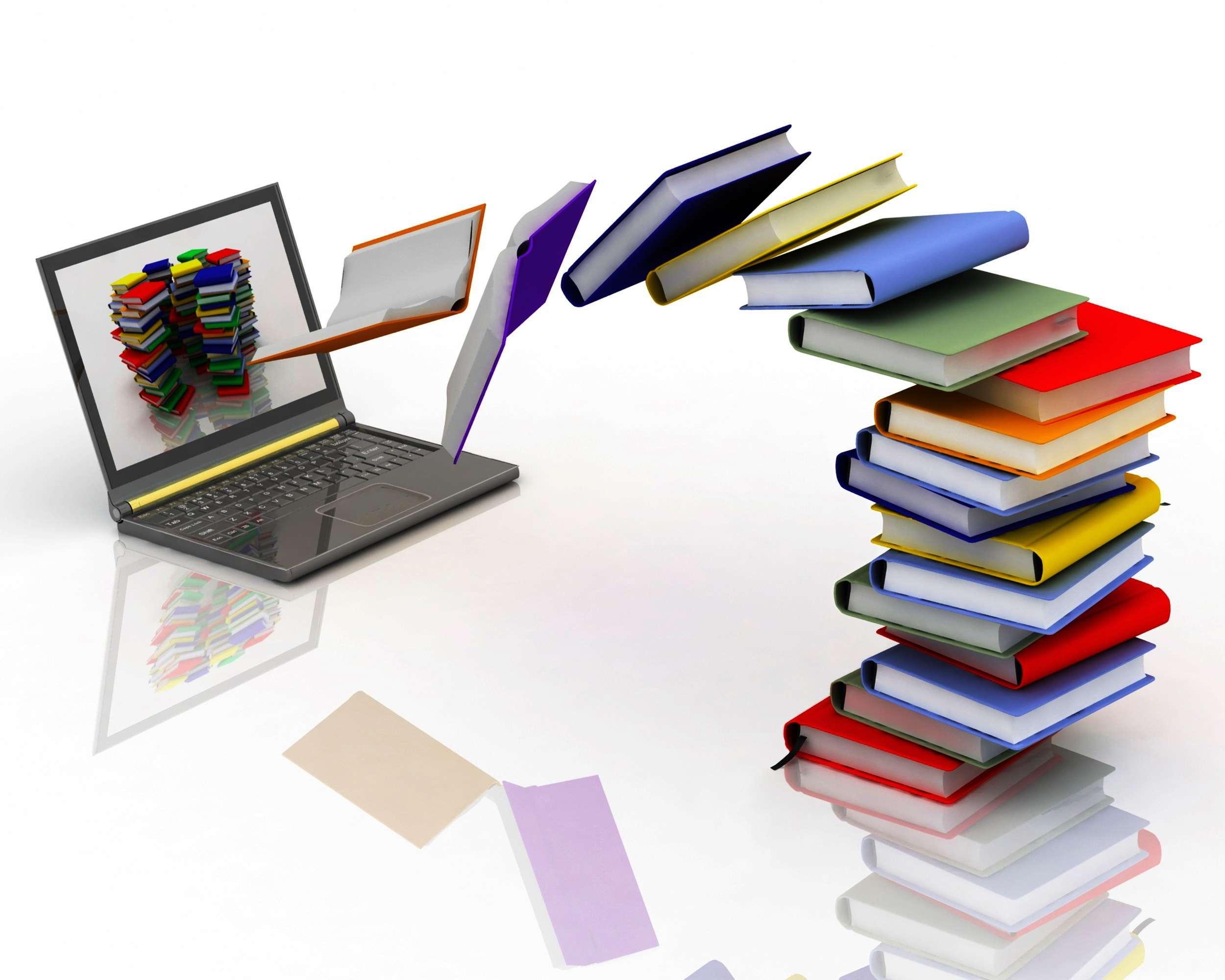 Πηγές με δωρεάν ελληνικά ηλεκτρονικά βιβλία (free greek ebooks - pdf ... e73fec4cf98