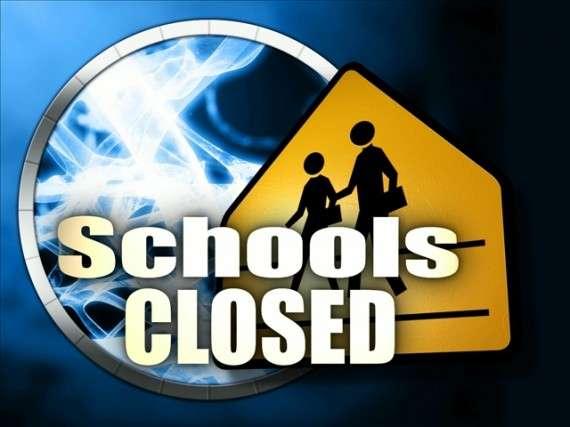 «Λευκή εβδομάδα» με κλειστά σχολεία τον Μάρτιο