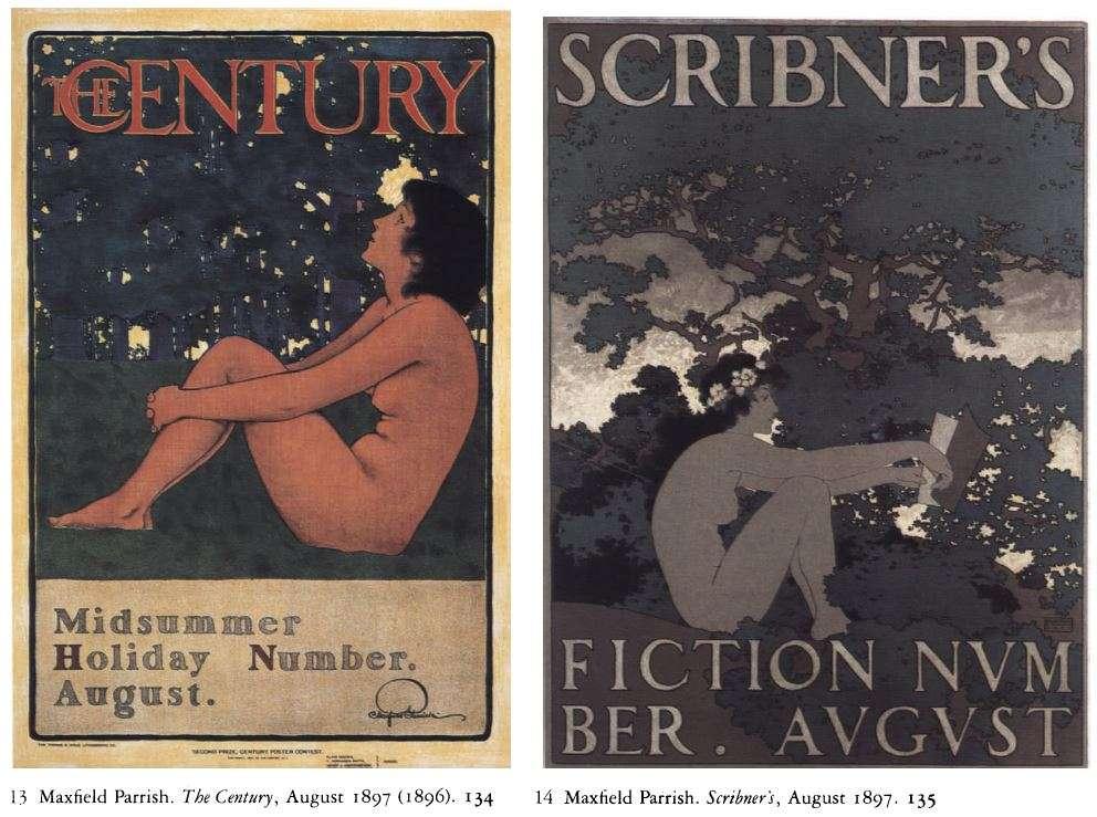 Κατεβάστε δωρεάν 1200 βιβλία (PDF) για την τέχνη και την ιστορία, από το Μητροπολιτικό Μουσείο Νέας Υόρκης!