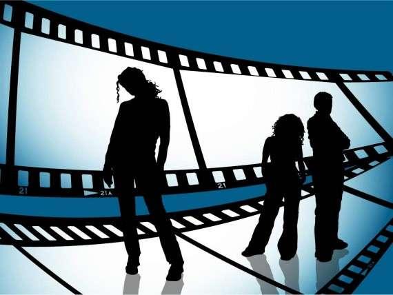 Αναβαθμισμένο, πιο δυναμικό και  πιο δημιουργικό το φετινό Φεστιβάλ, αποτελεί πόλο έλξης για κινηματογραφιστές αλλά  και «σινεφίλ» όχι μόνο από την Ελλάδα αλλά και από το εξωτερικό, καθώς πάνω από 60 ξένοι δημιουργοί έστειλαν τις συμμετοχές τους, εκ των οποίων, στο φεστιβάλ θα προβληθούν οι 28.