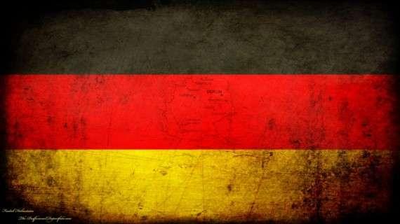 Η ίδρυση του γερμανικού κράτους σήμανε σε μεγάλο βαθμό το τέλος της προθυμίας των ξένων να συμμερίζονται την αυτοκατανόηση των Γερμανών. Γιατί αυτή αποκτούσε πλέον μια επιπρόσθετη διάσταση που, καθώς φάνταζε επικίνδυνη στις άλλες (ευρωπαϊκές) χώρες, δεν άργησε να προκαλέσει την απάντηση τους.