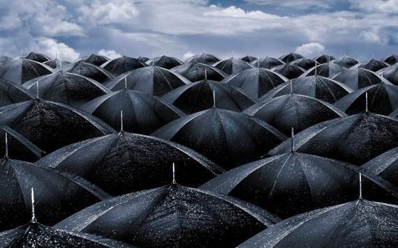 Ομπρέλλες