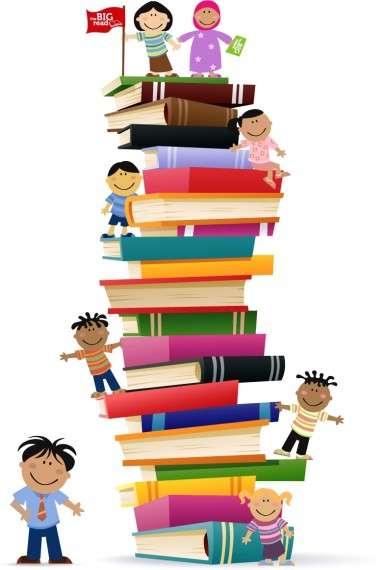 Την Παγκόσμια Ημέρα Παιδικού Βιβλίου καθιέρωσε η ΙΒΒΥ, Διεθνής Οργάνωση Βιβλίων για τη Νεότητα, το 1966, την ημέρα των γενεθλίων του μεγάλου δανού παραμυθά Χανς Κρίστιαν Άντερσεν (2 Απριλίου 1805)