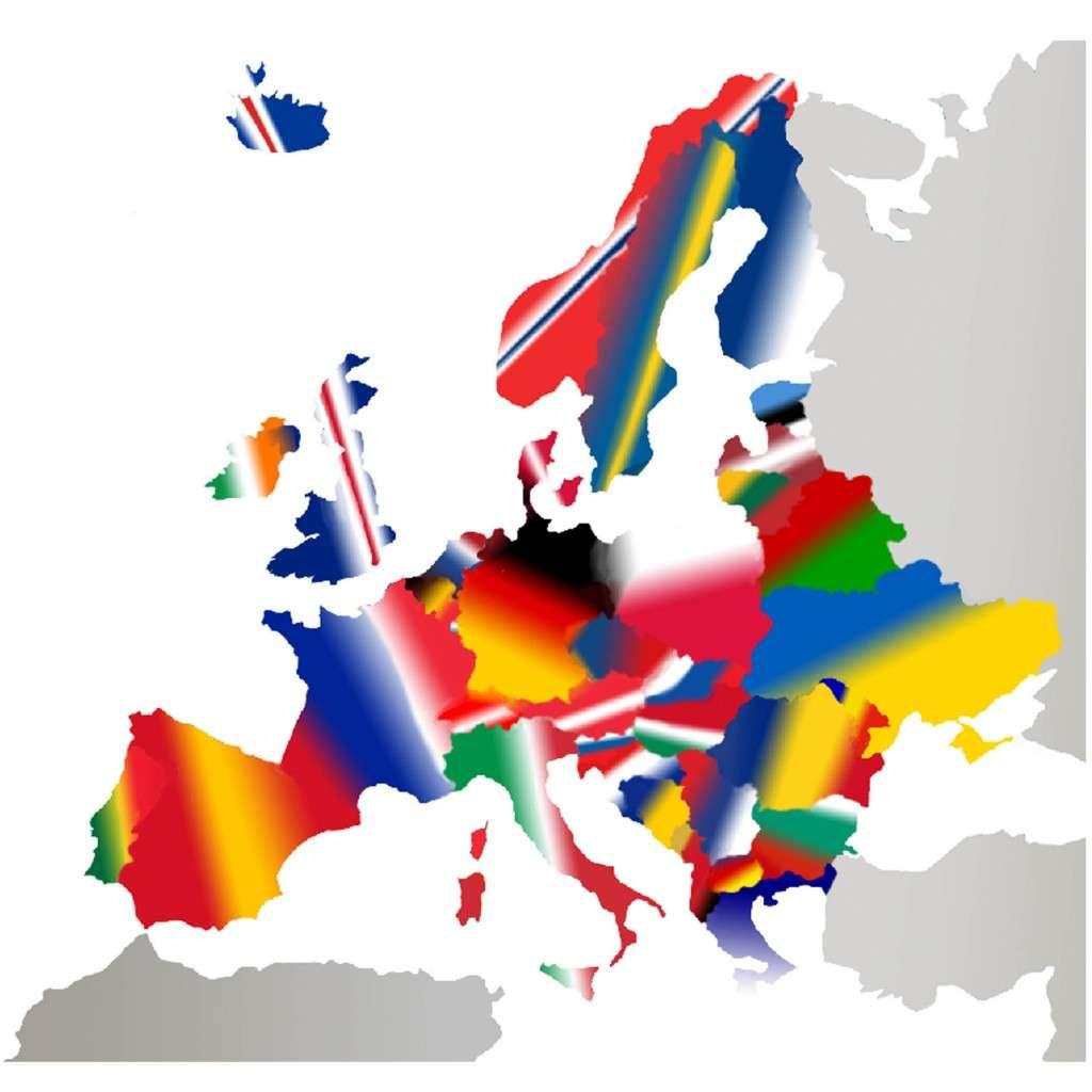 Η υποψηφιότητα Τσίπρα και η δυναμική του ΣΥΡΙΖΑ οδηγούν σε έναν αναπροσανατολισμό της συζήτησης για την Ευρώπη, θυμίζοντας ότι η νεοφιλελεύθερη Ευρώπη είτε θα αλλάξει είτε θα διαλυθεί με τον πιο δραματικό τρόπο. Οι φιλοευρωπαίοι με τον Τσίπρα, οι αρνητές της Ευρώπης με τους νεοφιλελεύθερους
