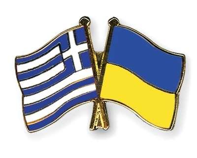 Στην Ουκρανία για άλλη μια φορά παίζεται το μέλλον της Ευρώπης