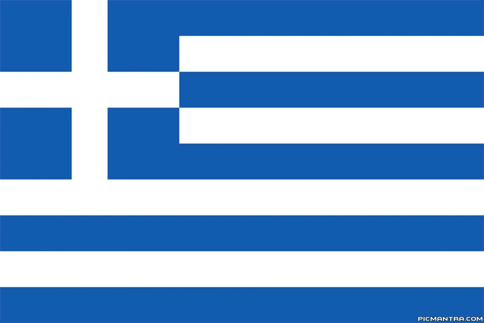 the gallery for greek flag wallpaper. Black Bedroom Furniture Sets. Home Design Ideas