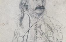 Απόψεις του στρατηγού Μακρυγιάννη για τον Θεόδωρο Κολοκοτρώνη
