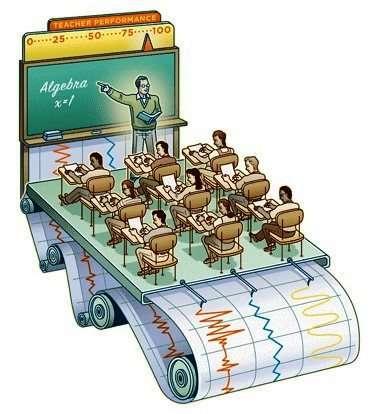 Εντός των εν λόγω συνθηκών, αυτό που διακρίνει τις παγκοσμίως κυρίαρχες πολιτικές μεταρρύθμισης  της δημόσιας εκπαίδευσης είναι η ποικιλότροπη ιδιωτικοποίηση – εμπορευματοποίηση των υπηρεσιών της, η υποβάθμιση της επαγγελματικής θέσης των εκπαιδευτικών