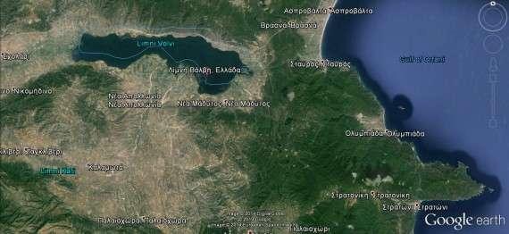 Η Αμφίπολη ήταν ίσως η πιο σημαντική επιχείρηση του Βρασίδα από τη στιγμή που πέρασε στη Μακεδονία