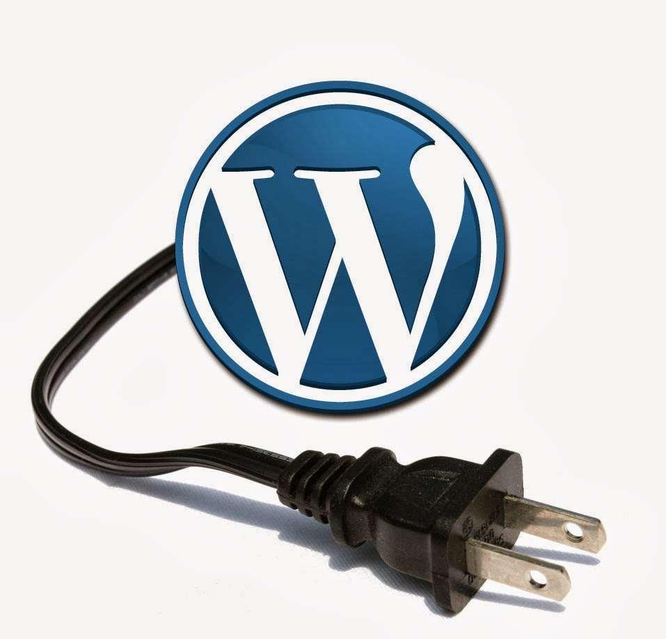 Πώς να φτιάξετε δωρεάν ιστολόγιο στο WordPress- εύκολα και γρήγορα!