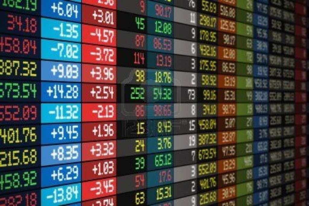 Κάθε δανειστής ενδιαφέρεται πρωτίστως για την εξασφάλιση αποπληρωμής των τόκων και του κεφαλαίου του και δευτερευόντως για την επίτευξη κέρδους στο κεφάλαιο που δανείζει