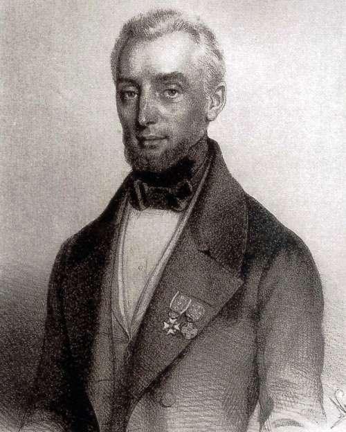 Ο Τζορτζ Φίνλεϊ (George Finlay) (21 Δεκεμβρίου 1799 - 26 Ιανουαρίου 1875) ήταν Βρετανός ιστορικός Σκωτικής καταγωγής και φιλέλληνας.