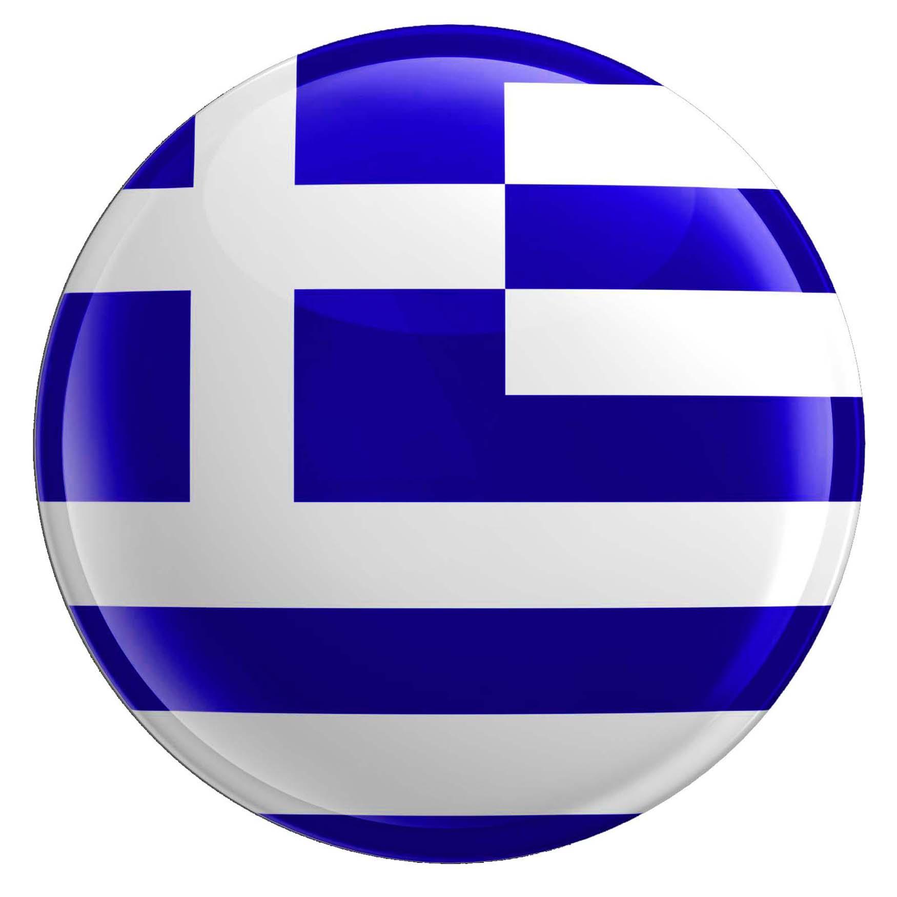 Ελληνικό κράτος και... παρακράτος