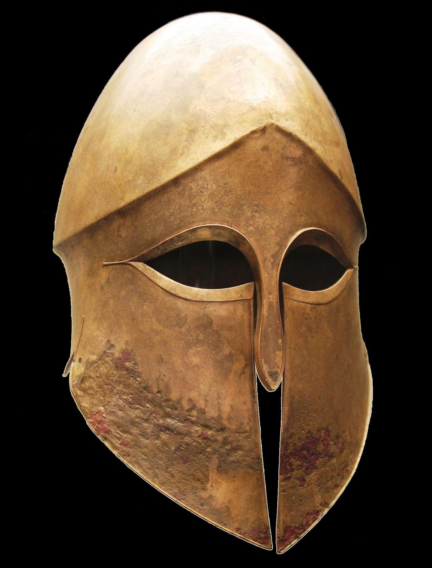 Η παθολογία του πολέμου είναι διάχυτη σε όλο το έργο του Θουκυδίδη. Ο εμφύλιος της Κέρκυρας και η Μήλος είναι πολύ χαρακτηριστικές περιπτώσεις. Γιατί η πολεμική παθολογία δεν αφορά μόνο την περιγραφή των αποκτηνωτικών σκηνών, αλλά (πρωτίστως) και τη γενεσιουργό πρώτη ύλη που την επιβάλλει.
