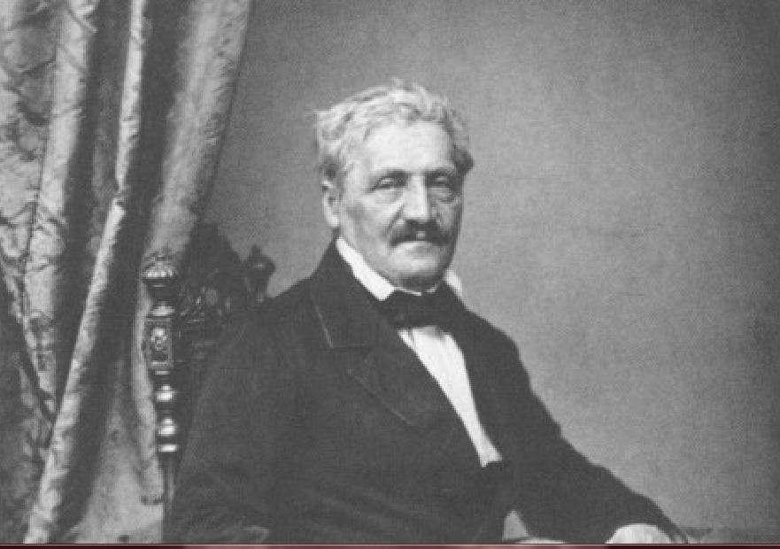 Ο Γιάκομπ Φίλιπ Φαλμεράυερ (Γερμανικά: Jakob Philipp Fallmerayer 10 Δεκεμβρίου 1790, Τιρόλο – 26 Απριλίου 1861, Μόναχο) ήταν Αυστριακός περιηγητής, δημοσιογράφος, πολιτικός και ιστορικός, περισσότερο γνωστός για τις περιηγητικές αφηγήσεις του και τις θεωρίες του σχετικά με τη φυλετική καταγωγή των Νεοελλήνων.