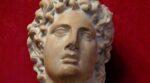 Ο Θουκυδίδης, ο Αλκιβιάδης και τα παιχνίδια στις πλάτες της δημοκρατίας