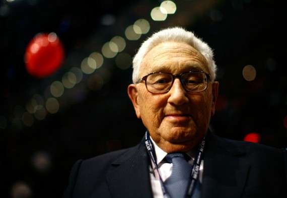 http://eranistis.net/wordpress/wp-content/uploads/2014/06/kissinger-1-570x393.jpg