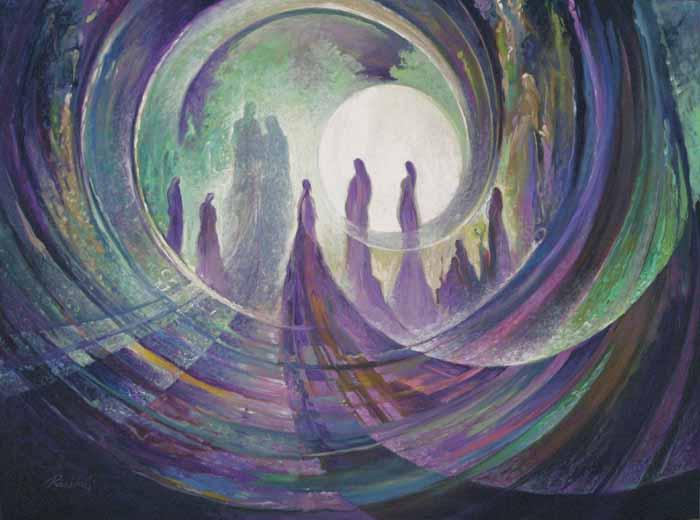Οδυσσέας Ελύτης: Τα ρω του έρωτα (1972)