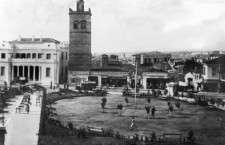 Ιστορία της Κοζάνης. Έρευνες για τους πρώτους συνοικισμούς