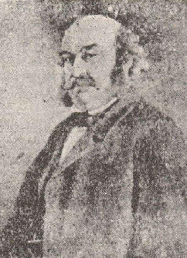Θεόδωρος φον Καραγιάννης